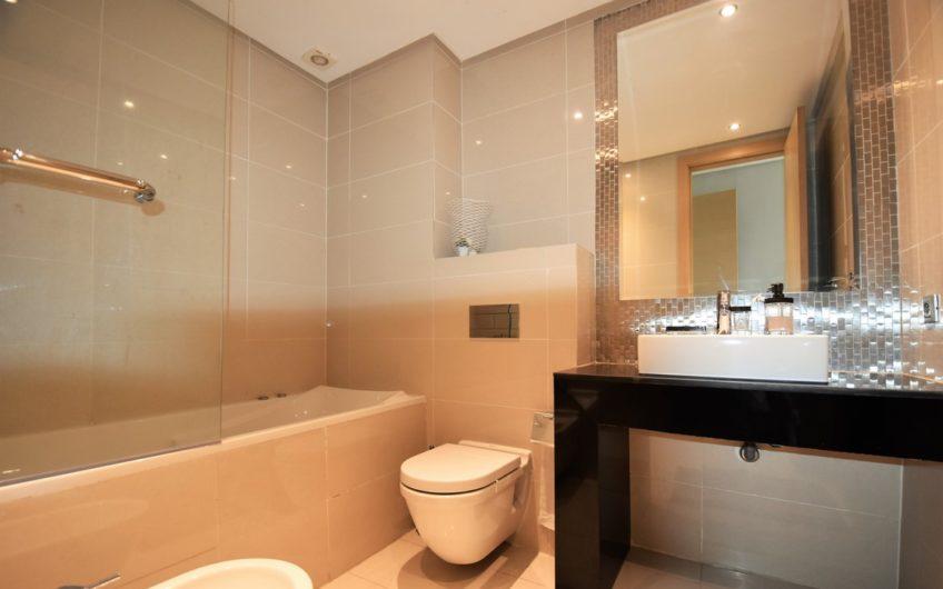 Marrakech Prestigia appartement à louer, retrouverez nos annonces immobilières sur www.marrakech-immobilier.eu