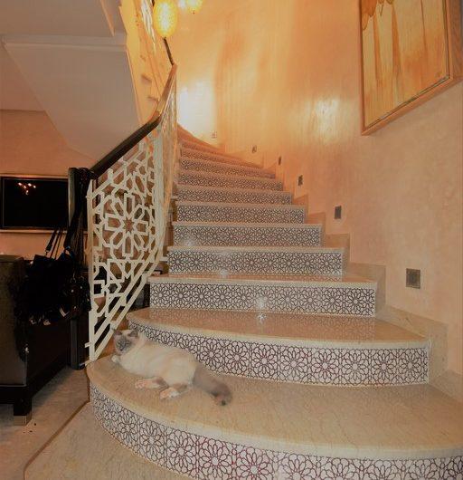 Marrakech Palmeraie villa à louer, retrouvez nos annonces immobilières location sur https://www.marrakech-immobilier.eu/louer-un-bien/?type-offre=location
