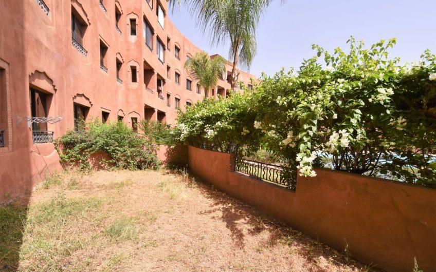 Marrakech appartement à vendre, retrouvez toutes nos annonces immobilières sur https://www.marrakech-immobilier.eu/acheter-un-bien-a-marrakech/?type-offre=achat