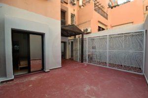 https://www.marrakech-immobilier.eu