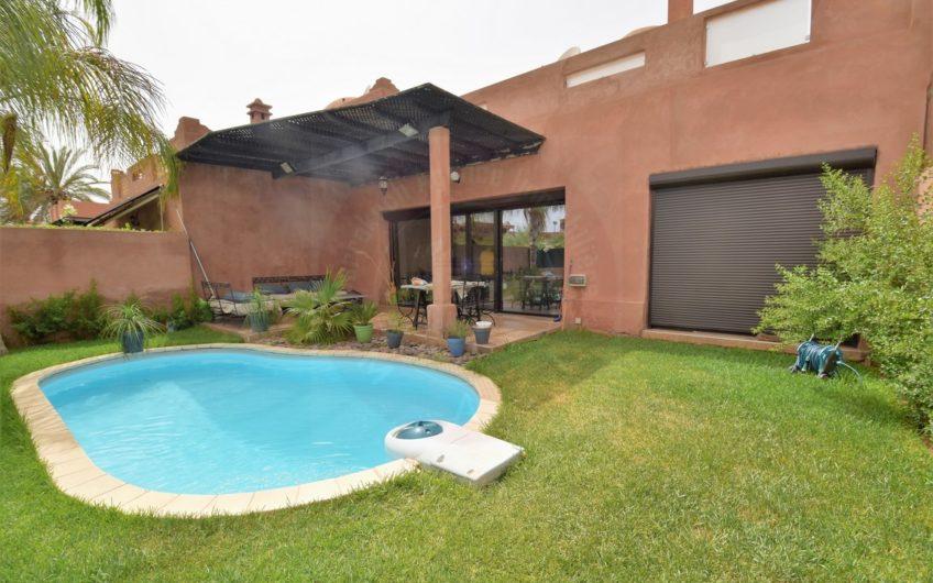 https://www.marrakech-immobilier.eu/immobilier-marrakech-acheter-un-bien/?type-offre=achat