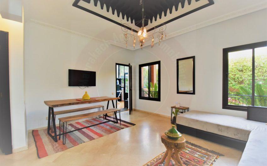 https://www.marrakech-immobilier.eu/nos-biens/marrakech-palmeraie-appartement-piscine-privative/