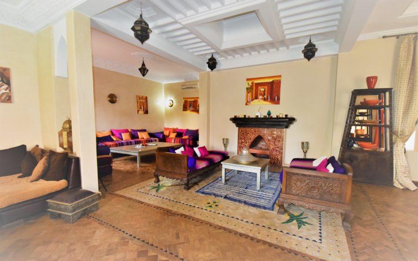 https://www.marrakech-immobilier.eu/nos-biens/5820/