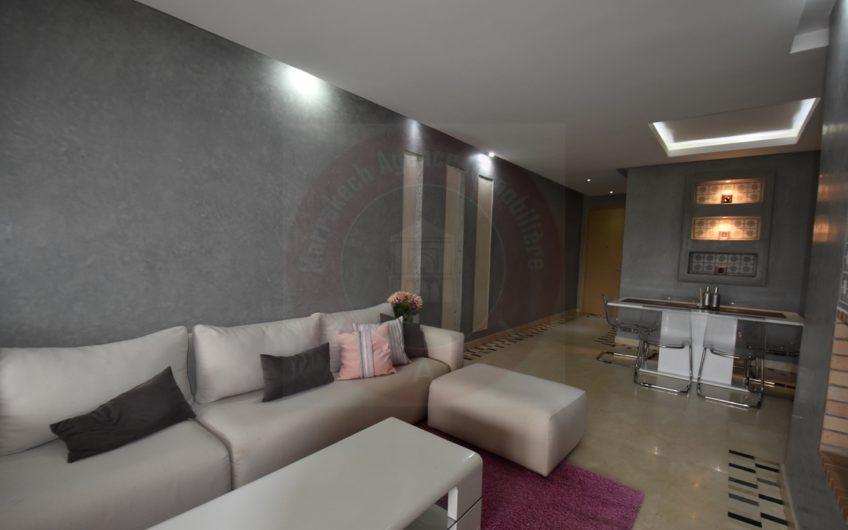 Retrouvez nos offre de location à Marrakech sur https://www.marrakech-immobilier.eu/nos-biens/marrakech-prestigia-magnifique-appartement-a-louer/