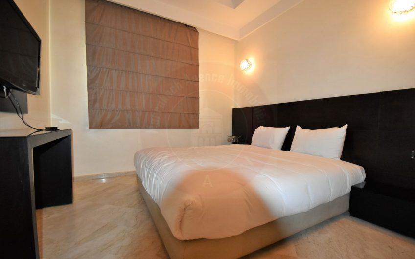 Marrakech achat immobilier sur https://www.marrakech-immobilier.eu/nos-biens/marrakech-route-casablanca-appartement-a-vendre/