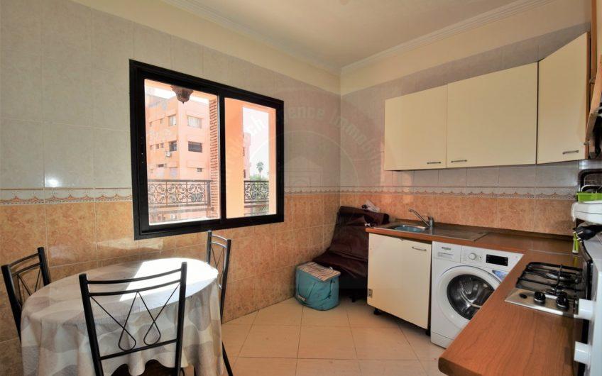 Immobilier Marrakech location https://www.marrakech-immobilier.eu/nos-biens/marrakech-gueliz-appartement-a-louer-6/