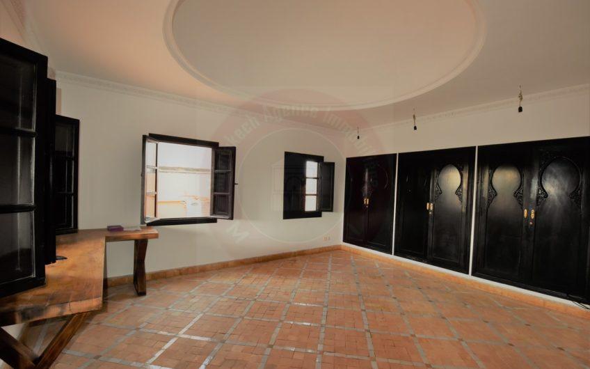 Marrakech location villa https://www.marrakech-immobilier.eu/nos-biens/marrakech-palmeraie-villa-a-louer-11/
