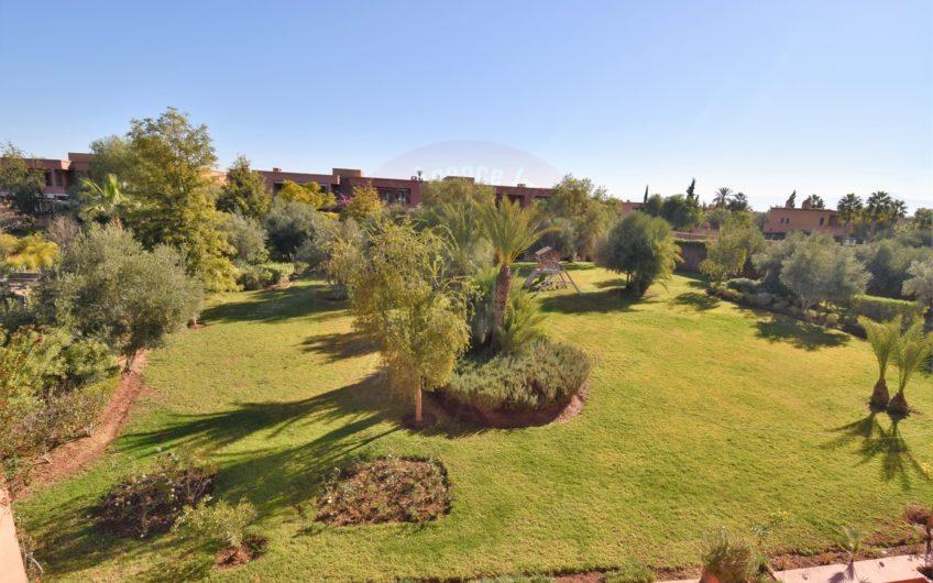 https://www.marrakech-immobilier.eu/nos-biens/marrakech-amelkis-appartement-a-louer/