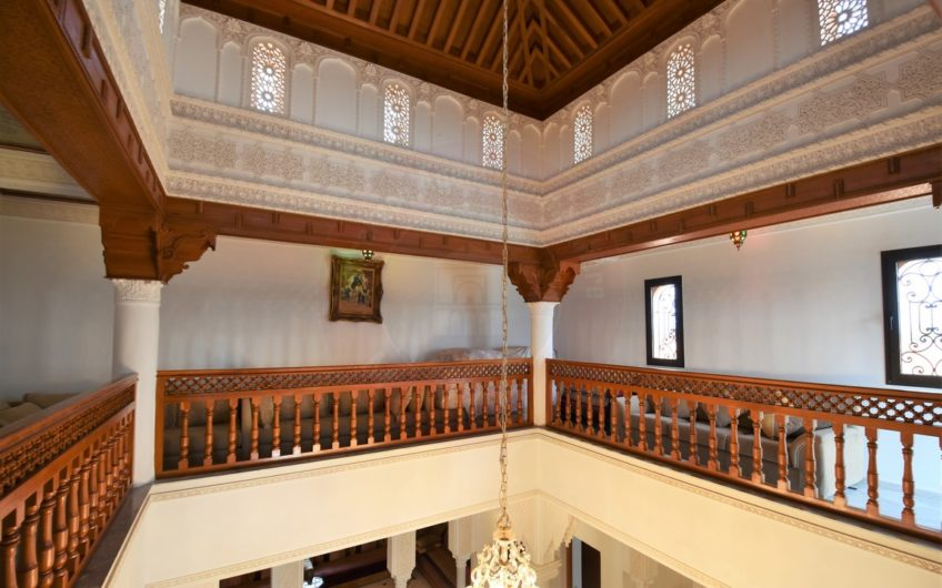 https://www.marrakech-immobilier.eu/nos-biens/marrakech-bab-atlas-vente-villa-1-hectare/